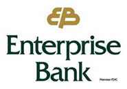 enterprise_bank.jpg